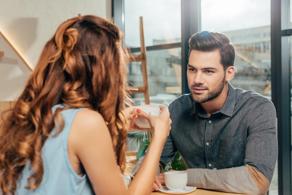 Déception amoureuse, comment renforcer sa confiance