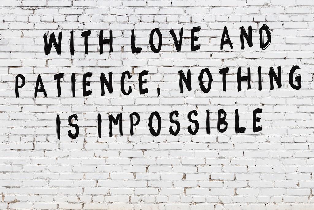Compatibilité amoureuse ne fonctionne pas sur le long terme