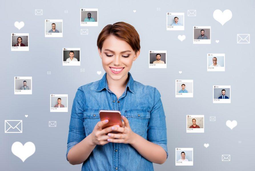 Comment créer un profil de rencontre attractif en ligne ?